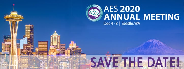 AES-2020