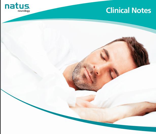 Monitoring During Sleep