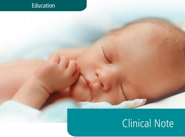 Monitoring in Pediatric PSG