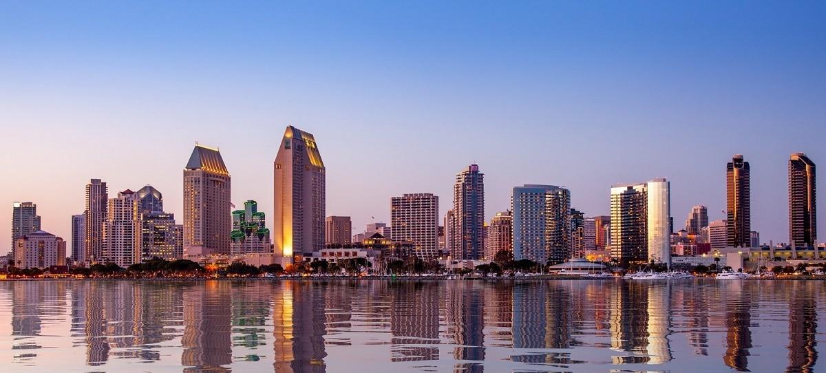 San-Diego-CL